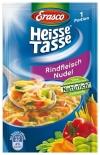 Heisse Tasse Rindfleisch Nudel, 20er Pack (20 x 200 ml) - 1