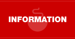 Tomatensuppe Information