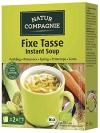Natur Compagnie Bio Fixe Tasse Frühling (2 x 34 gr) - 1