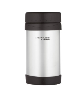 Thermos Thermocafe Edelstahl-Isoliergefäß 0,5 l - 1
